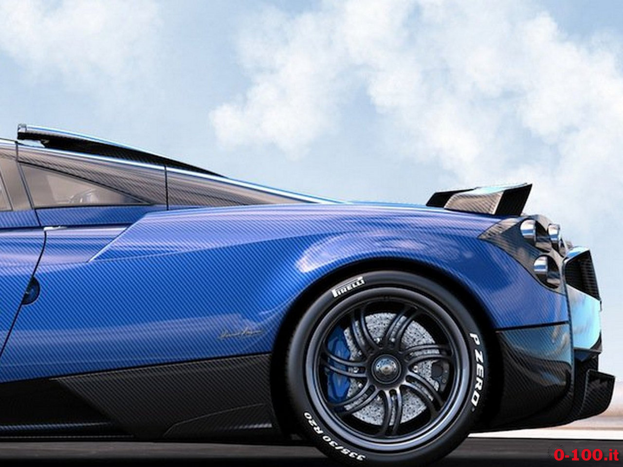 pagani-huayra-pearl-one-off-prezzo-price_0-100_8