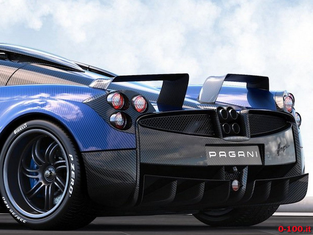 pagani-huayra-pearl-one-off-prezzo-price_0-100_9