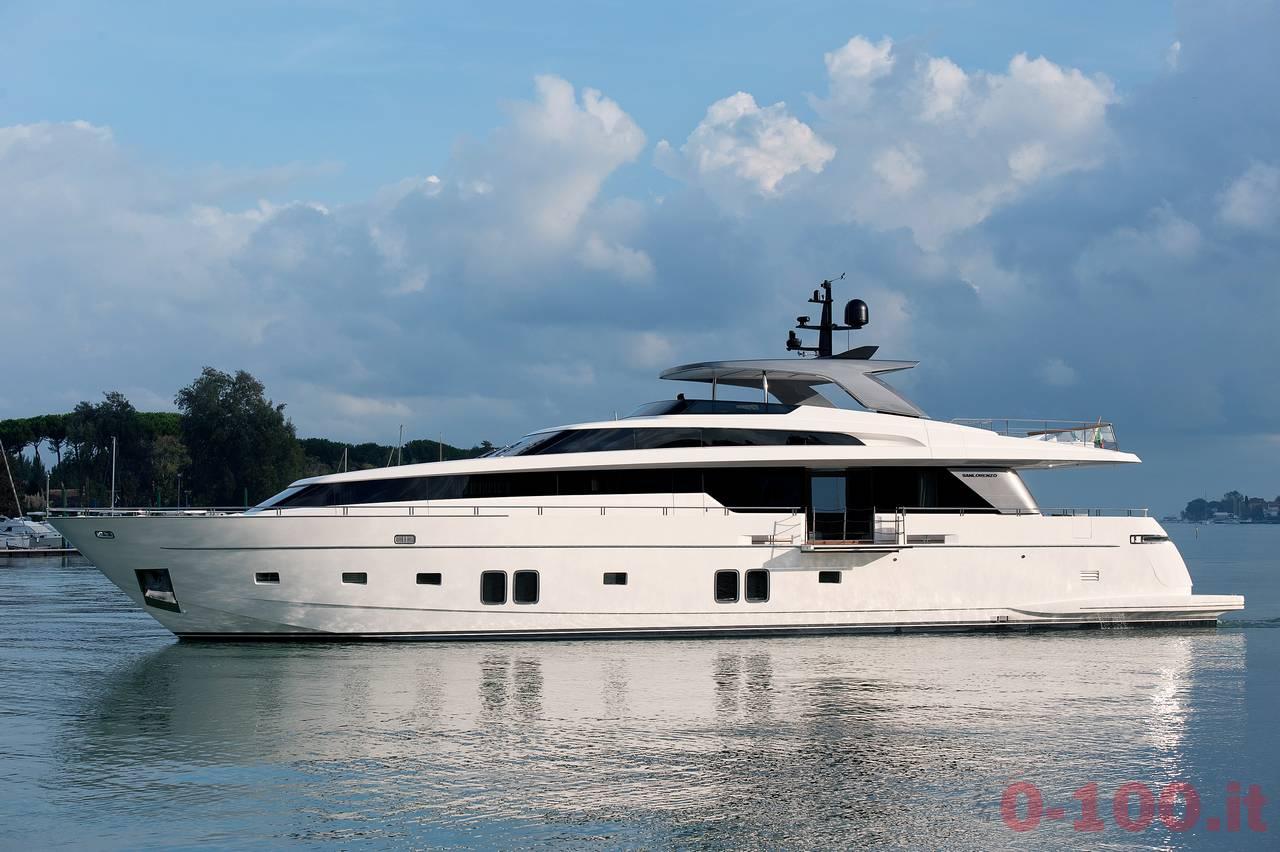 sanlorenzo-sl106-hybrid-yacht_0-1001