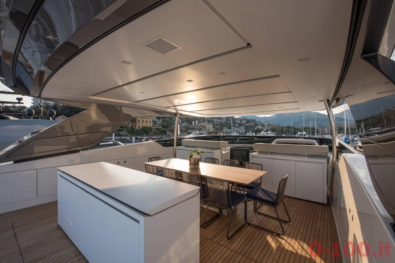 sanlorenzo-sl106-hybrid-yacht_0-10010