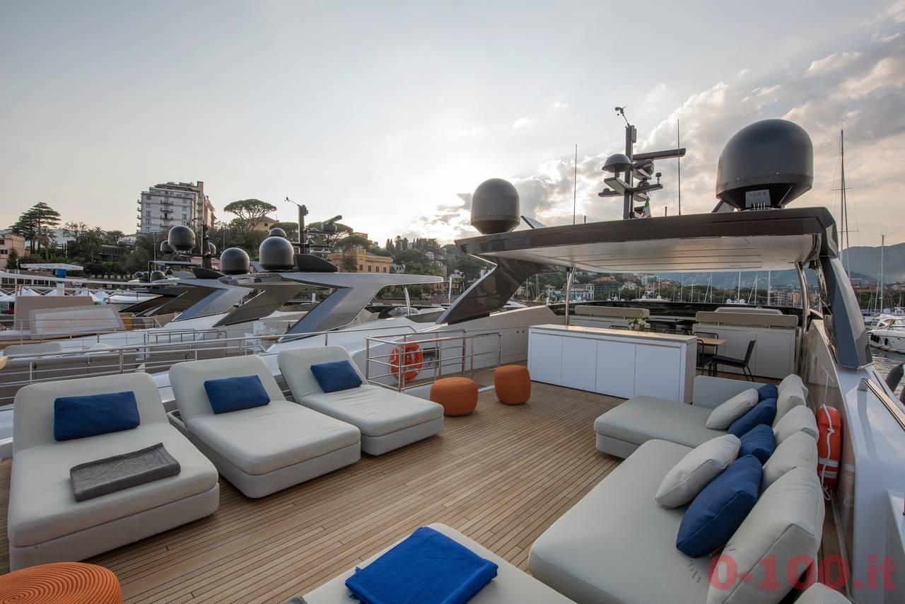 sanlorenzo-sl106-hybrid-yacht_0-10011