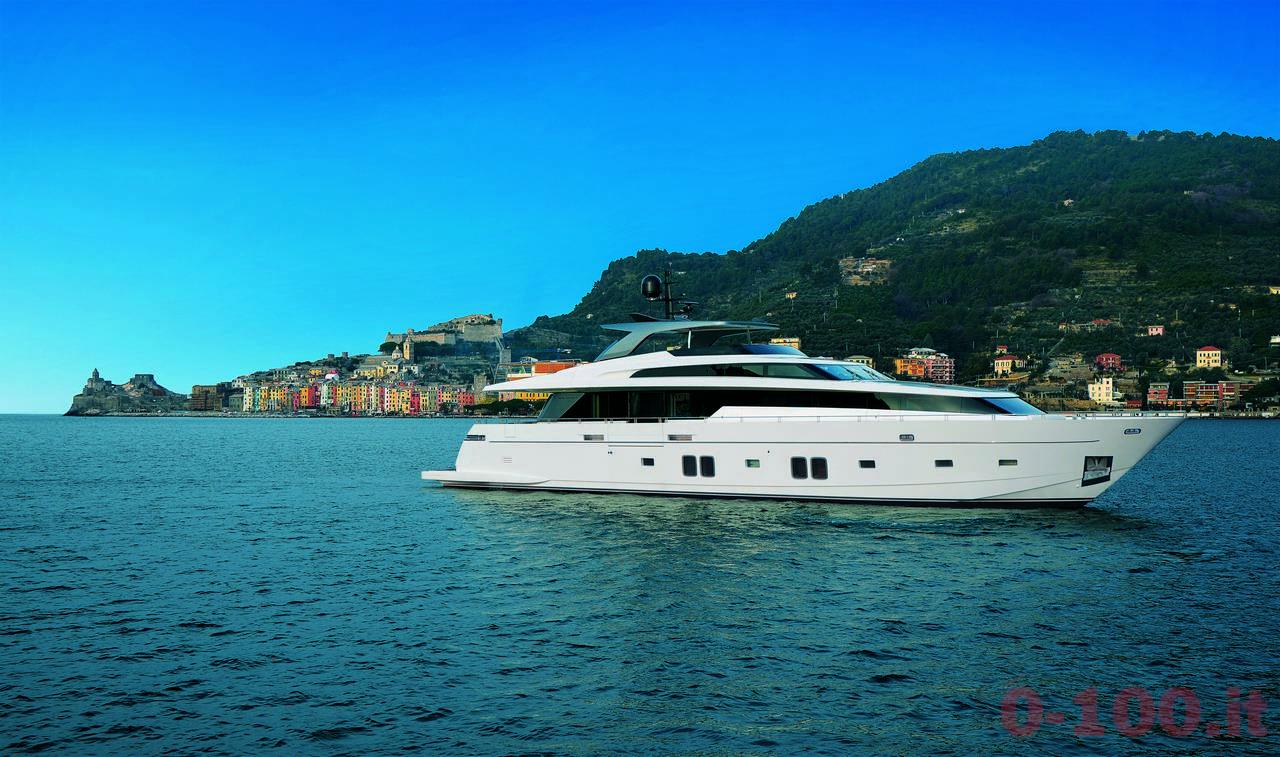 sanlorenzo-sl106-hybrid-yacht_0-1002