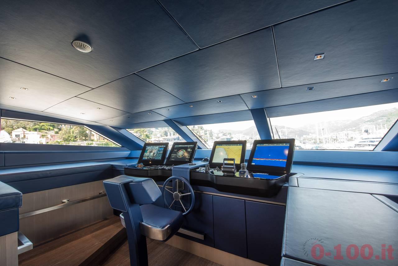 sanlorenzo-sl106-hybrid-yacht_0-1003