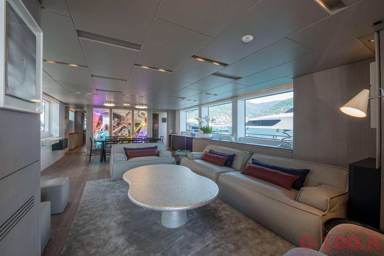 sanlorenzo-sl106-hybrid-yacht_0-1004