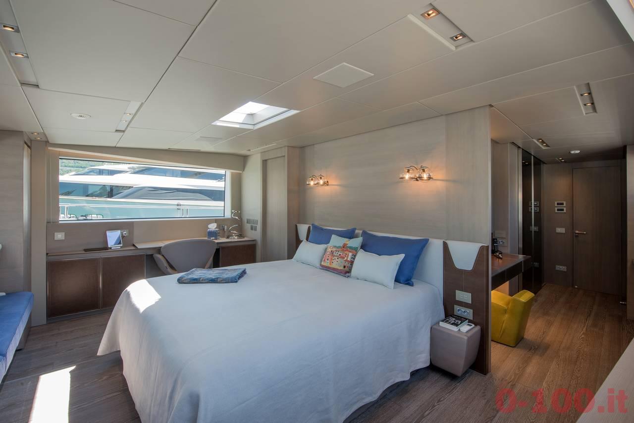sanlorenzo-sl106-hybrid-yacht_0-1007