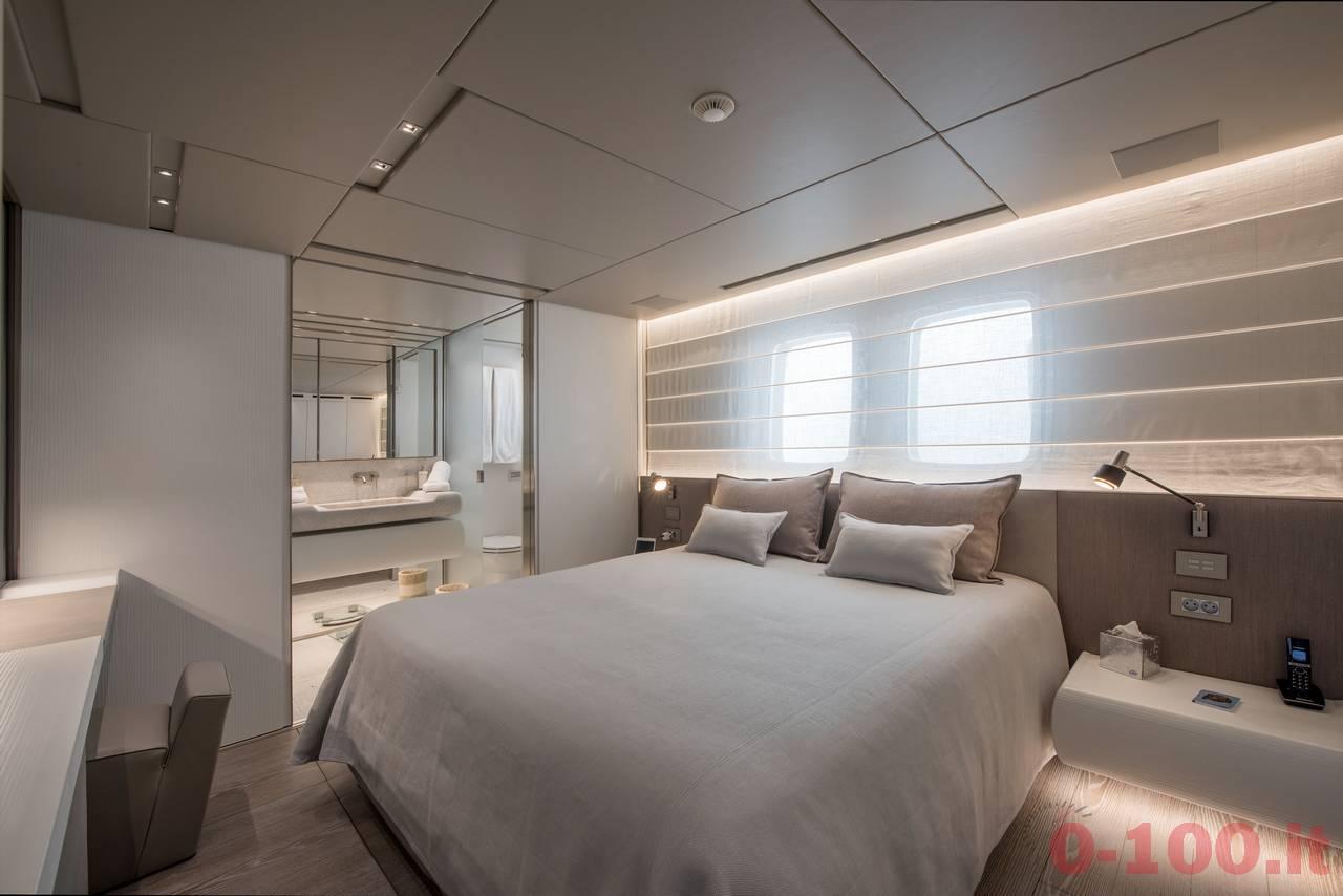 sanlorenzo-sl106-hybrid-yacht_0-1009