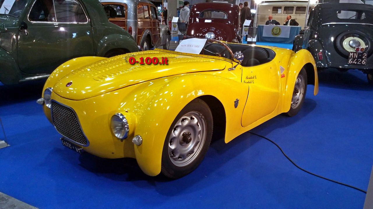 verona-legend-cars-2016_0-100_1