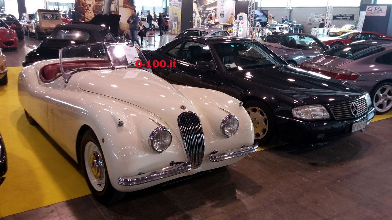 verona-legend-cars-2016_0-100_11