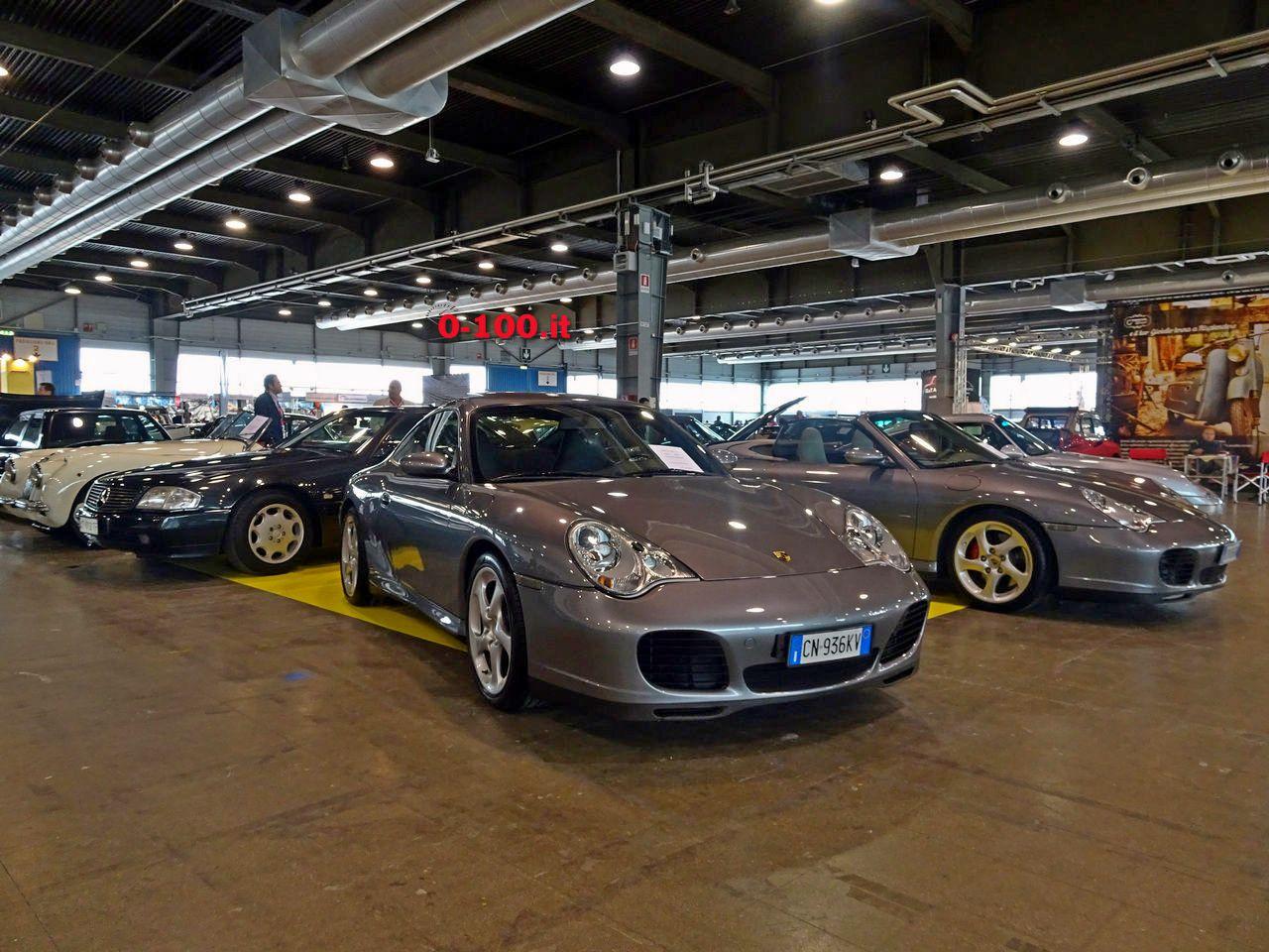verona-legend-cars-2016_0-100_69