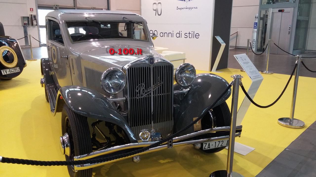 verona-legend-cars-90-years-anni-touring-2016_0-100_1