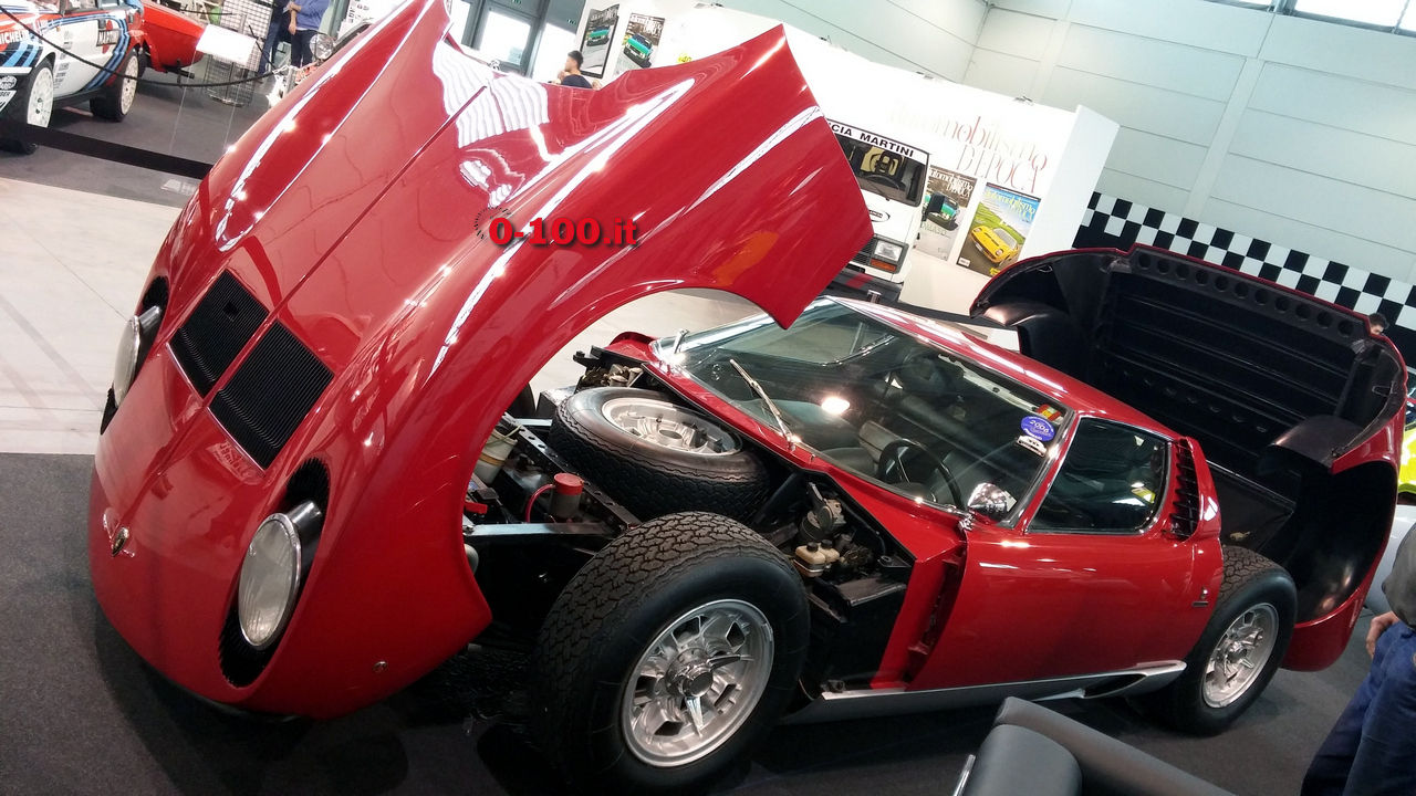 verona-legend-cars-lamborghini-miura-2016_0-100_6