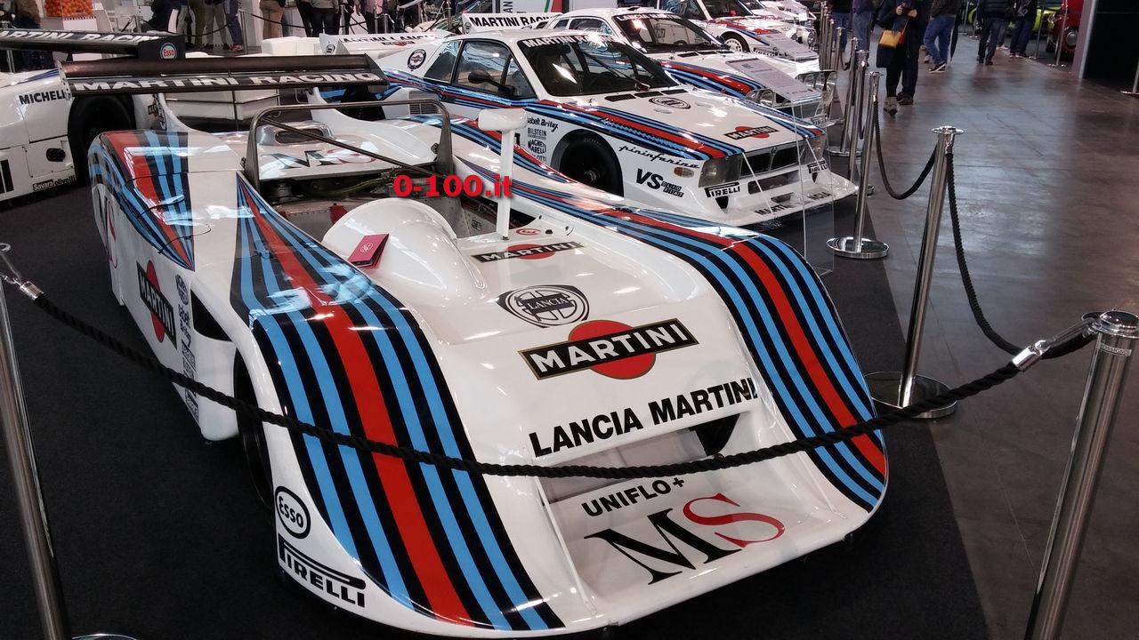 verona-legend-cars-lancia-fulvia-stratos-lc1-lc2-delta-037-martini-2016_0-100_1