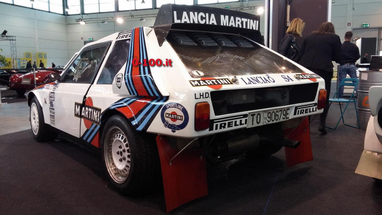 verona-legend-cars-lancia-fulvia-stratos-lc1-lc2-delta-037-martini-2016_0-100_11