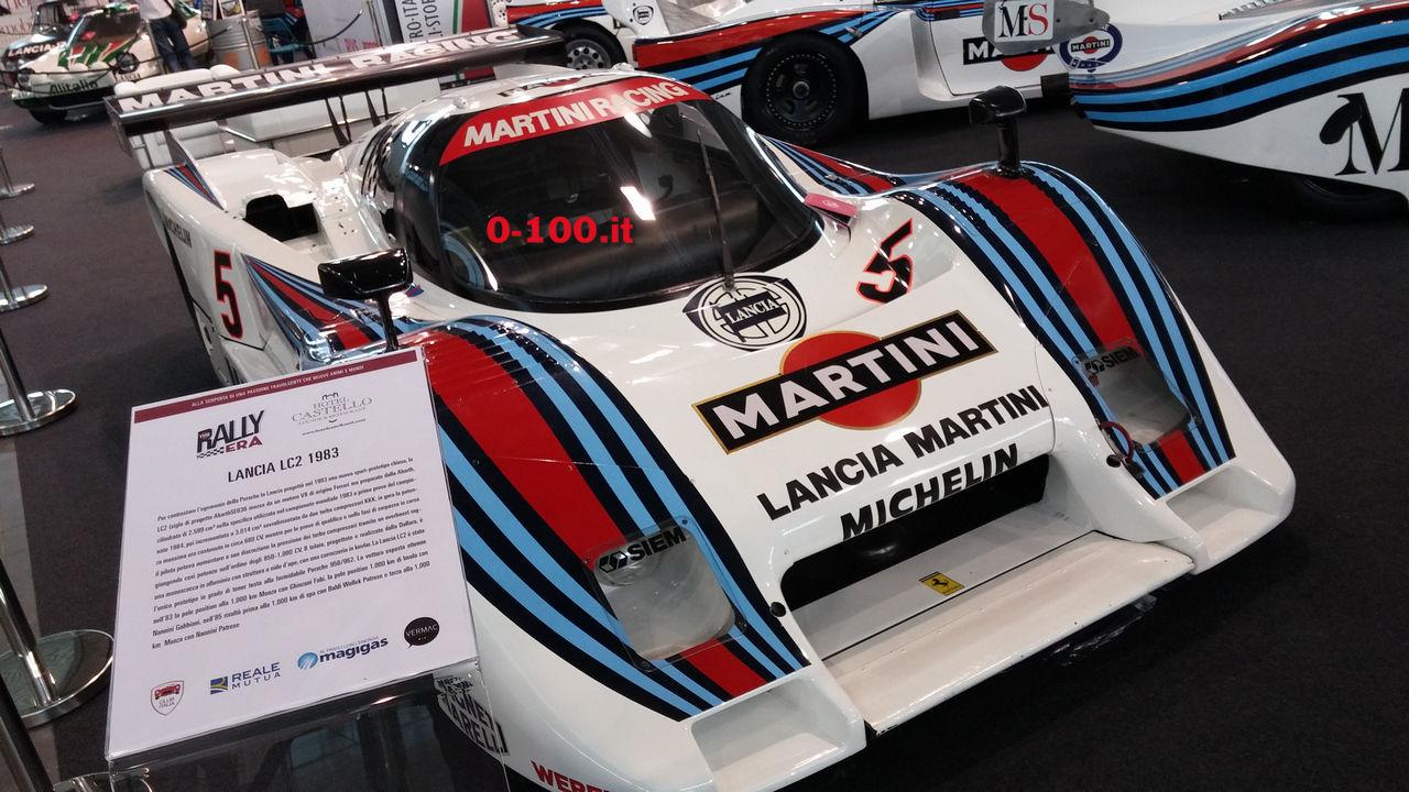 verona-legend-cars-lancia-fulvia-stratos-lc1-lc2-delta-037-martini-2016_0-100_2