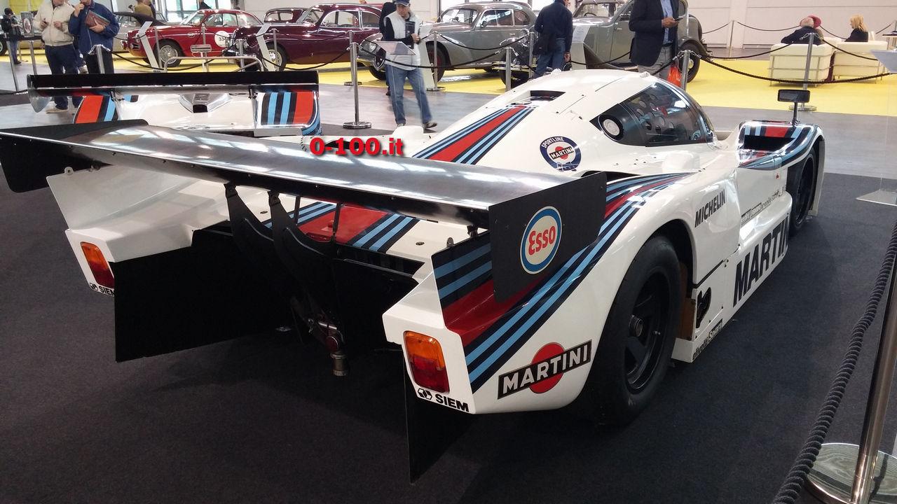 verona-legend-cars-lancia-fulvia-stratos-lc1-lc2-delta-037-martini-2016_0-100_3