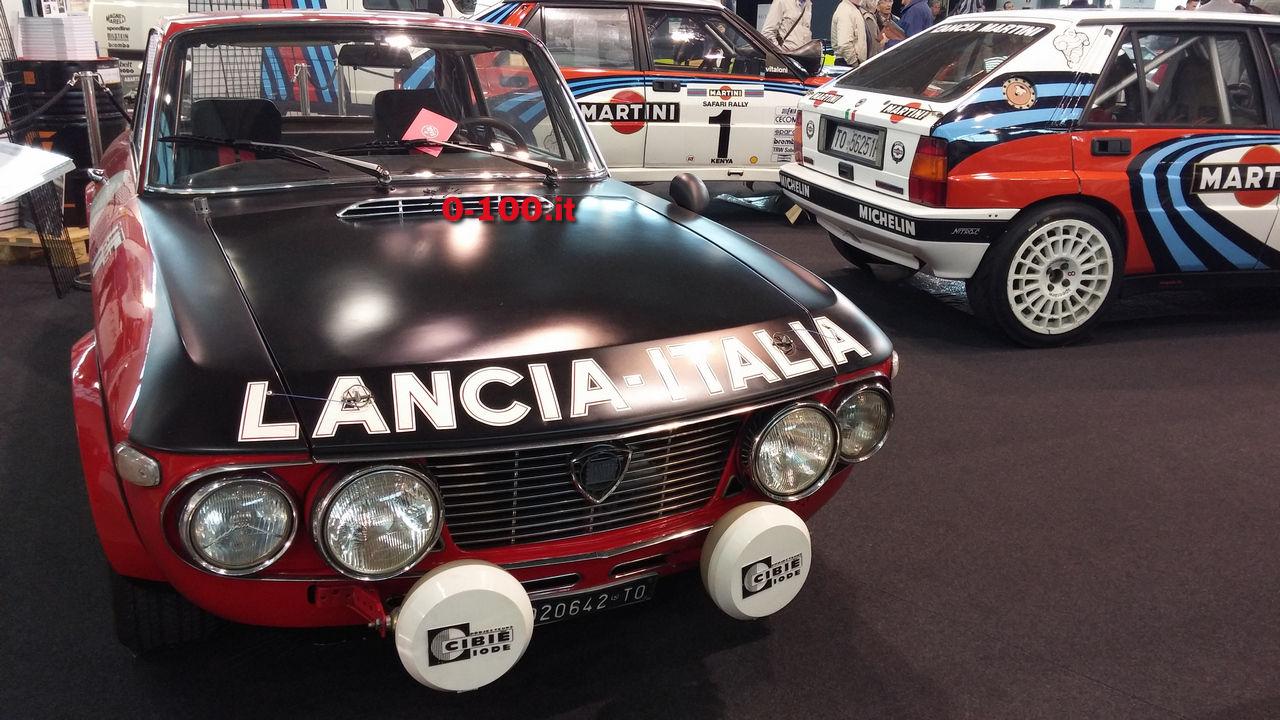verona-legend-cars-lancia-fulvia-stratos-lc1-lc2-delta-037-martini-2016_0-100_8