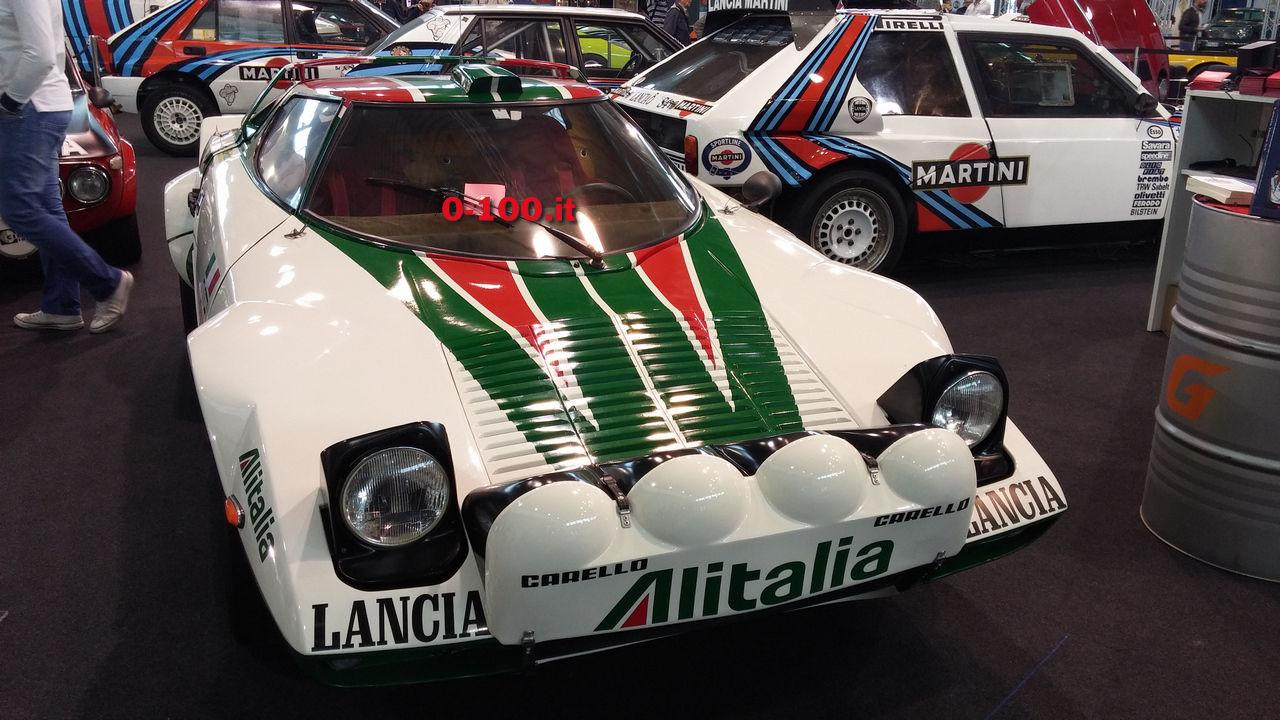 verona-legend-cars-lancia-fulvia-stratos-lc1-lc2-delta-037-martini-2016_0-100_9