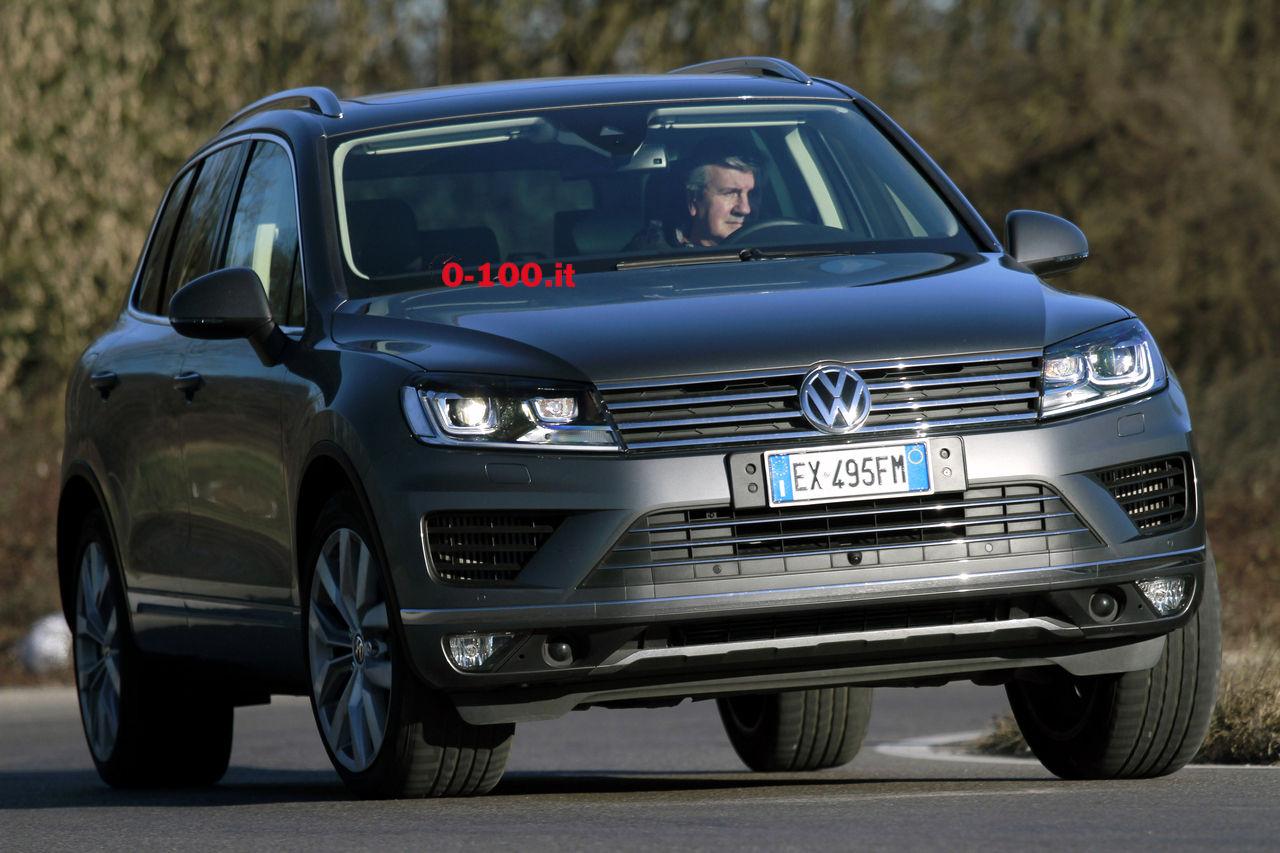 volkswagen-touareg-3000-v6-tdi-test-drive-impressioni-prova-su-strada_0-100_12
