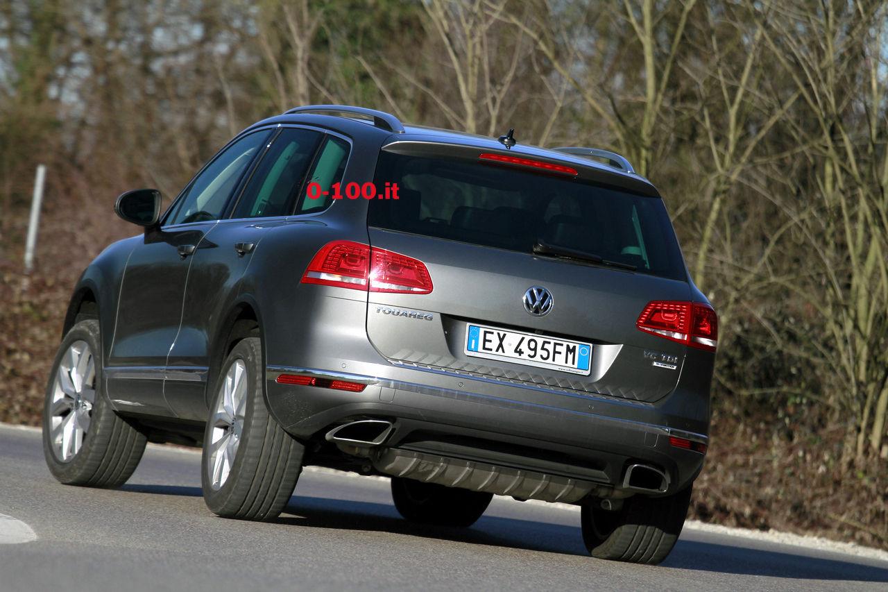 volkswagen-touareg-3000-v6-tdi-test-drive-impressioni-prova-su-strada_0-100_13