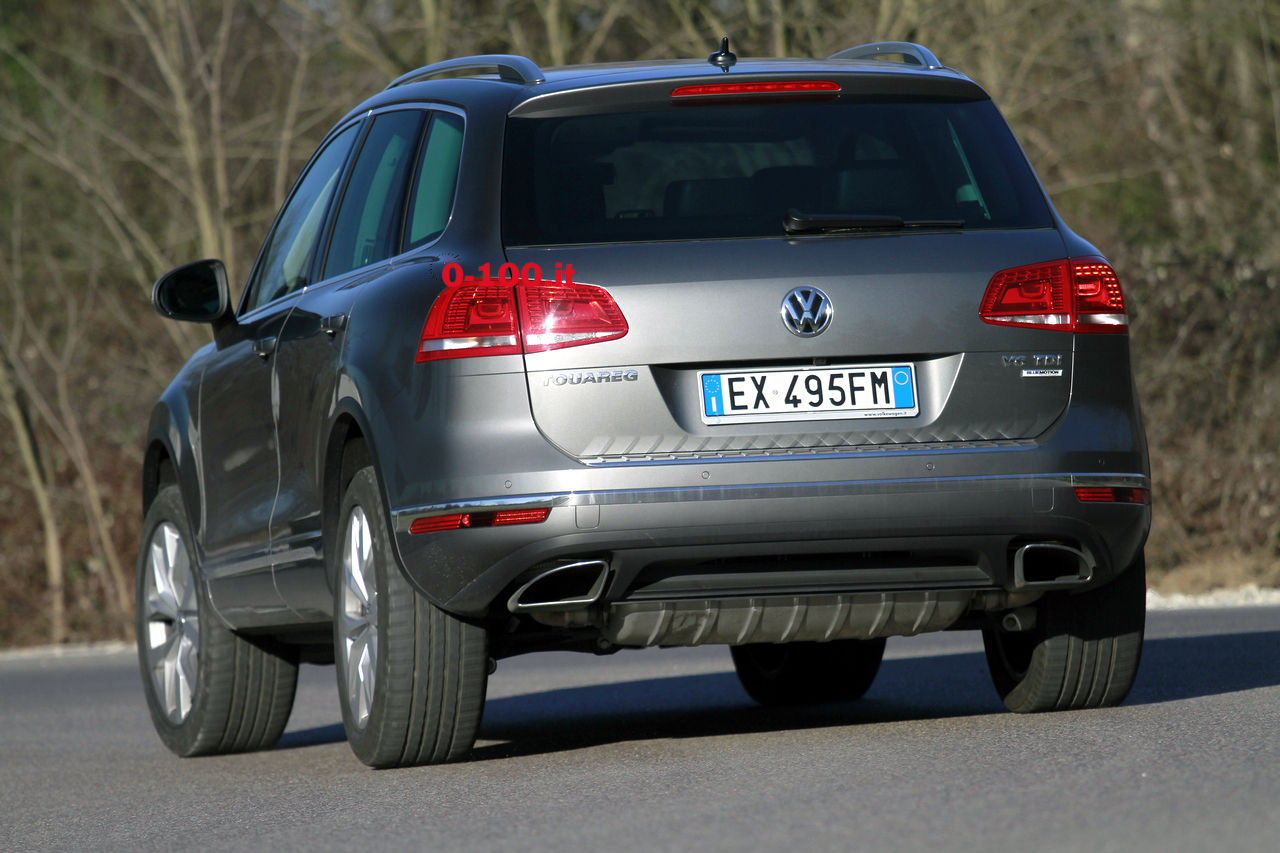volkswagen-touareg-3000-v6-tdi-test-drive-impressioni-prova-su-strada_0-100_14