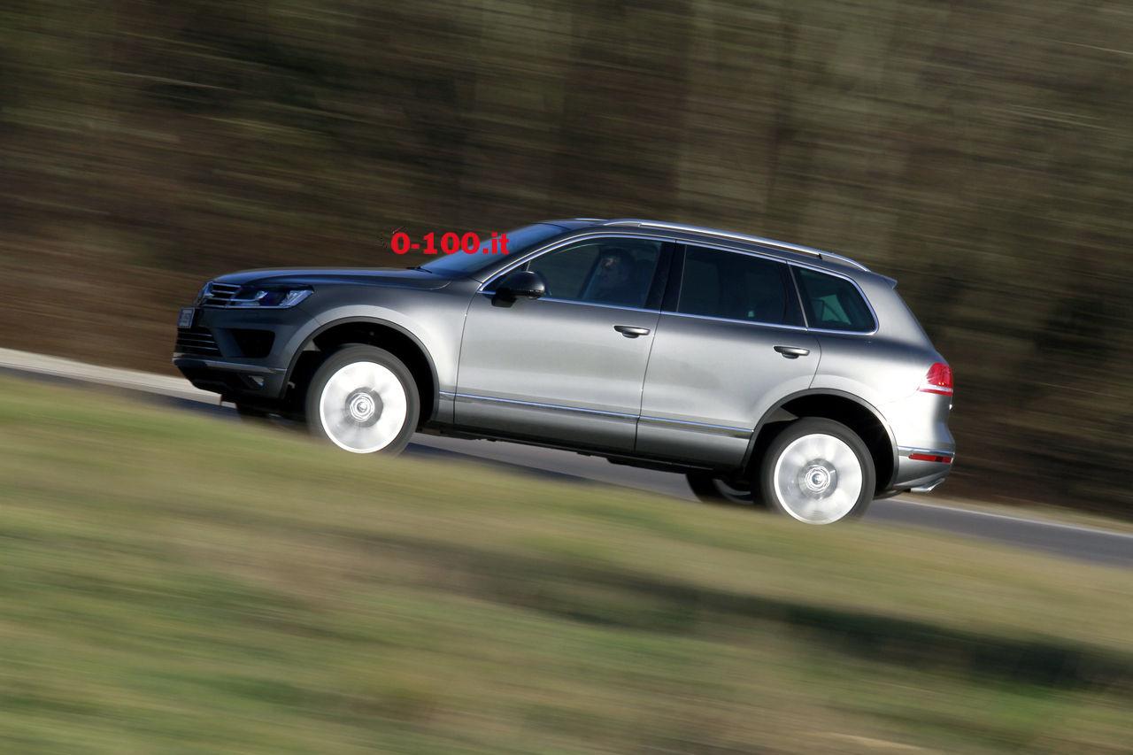volkswagen-touareg-3000-v6-tdi-test-drive-impressioni-prova-su-strada_0-100_15