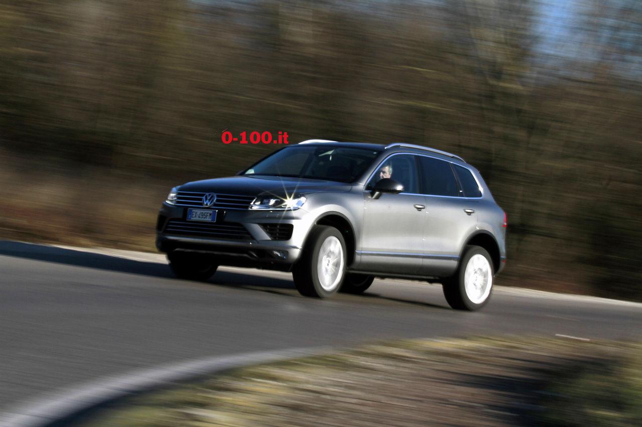 volkswagen-touareg-3000-v6-tdi-test-drive-impressioni-prova-su-strada_0-100_17