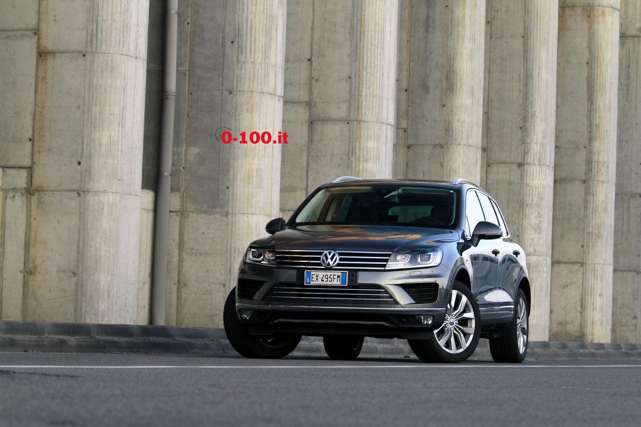 volkswagen-touareg-3000-v6-tdi-test-drive-impressioni-prova-su-strada_0-100_2