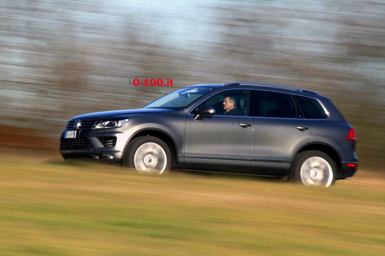 volkswagen-touareg-3000-v6-tdi-test-drive-impressioni-prova-su-strada_0-100_20