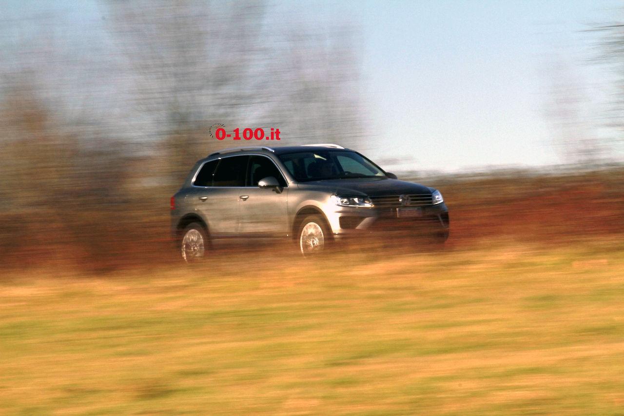 volkswagen-touareg-3000-v6-tdi-test-drive-impressioni-prova-su-strada_0-100_21