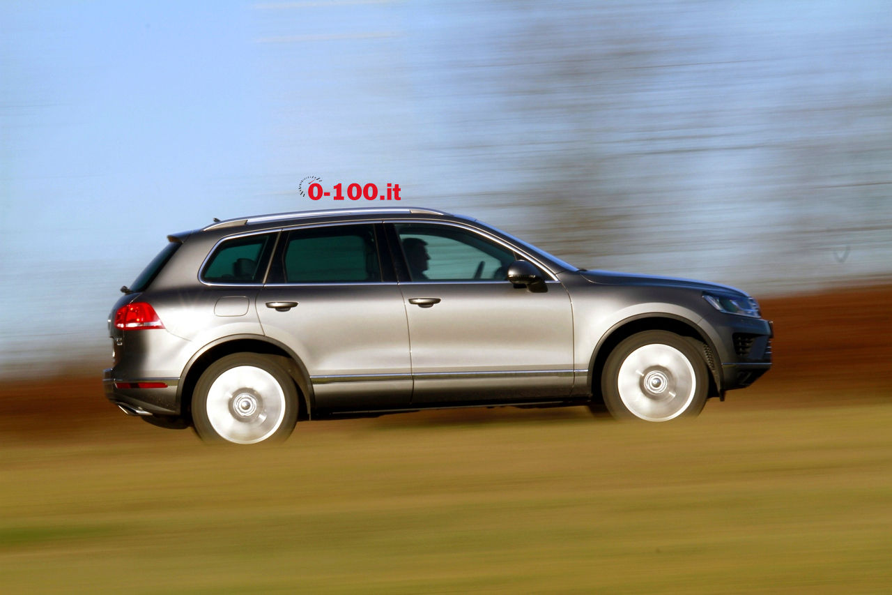 volkswagen-touareg-3000-v6-tdi-test-drive-impressioni-prova-su-strada_0-100_22
