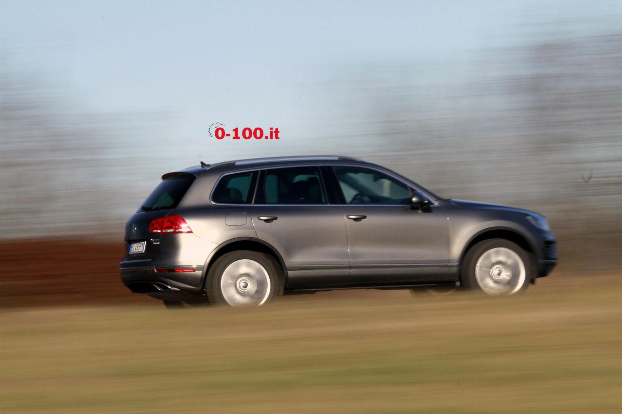 volkswagen-touareg-3000-v6-tdi-test-drive-impressioni-prova-su-strada_0-100_23
