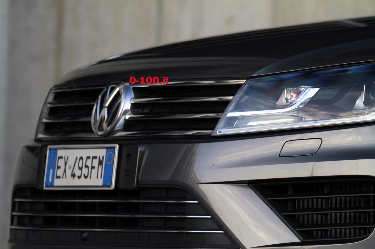 volkswagen-touareg-3000-v6-tdi-test-drive-impressioni-prova-su-strada_0-100_24