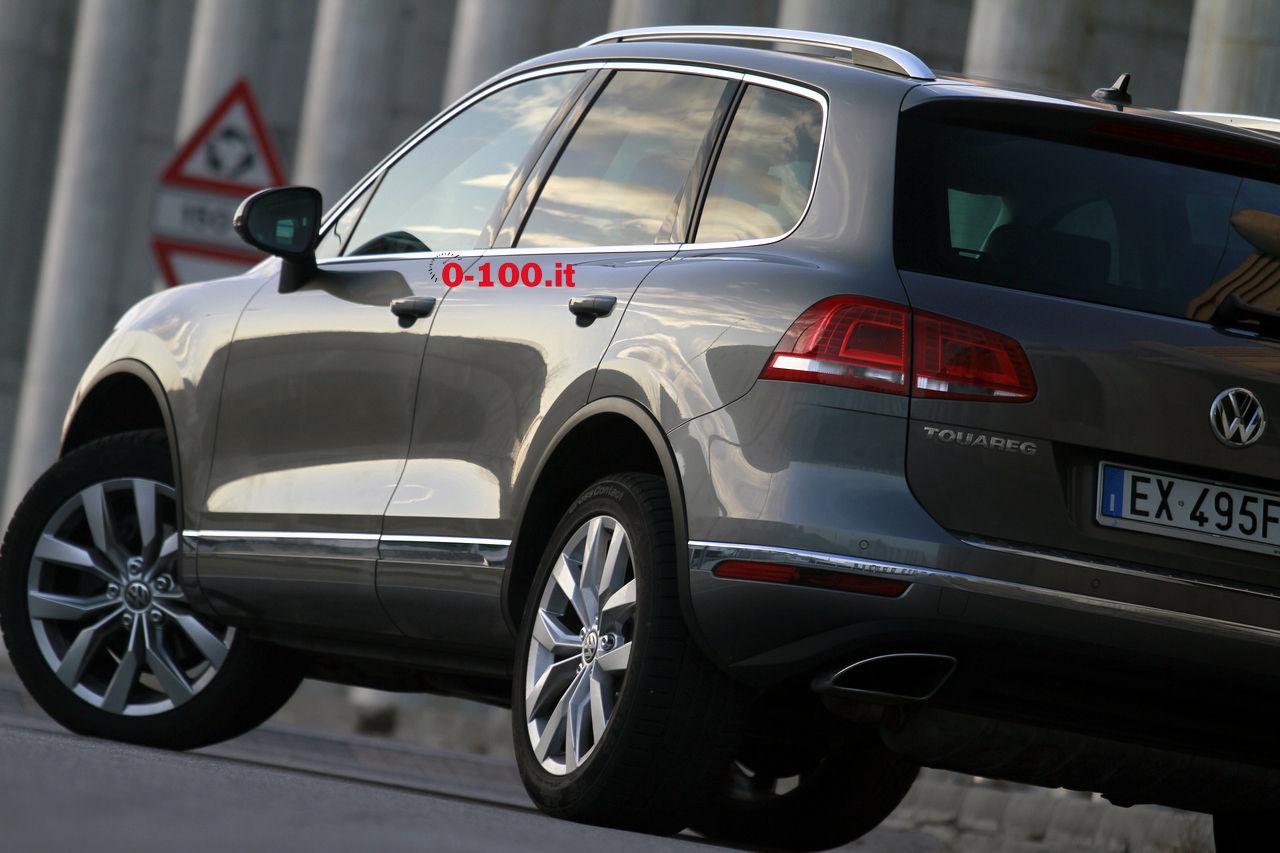 volkswagen-touareg-3000-v6-tdi-test-drive-impressioni-prova-su-strada_0-100_25