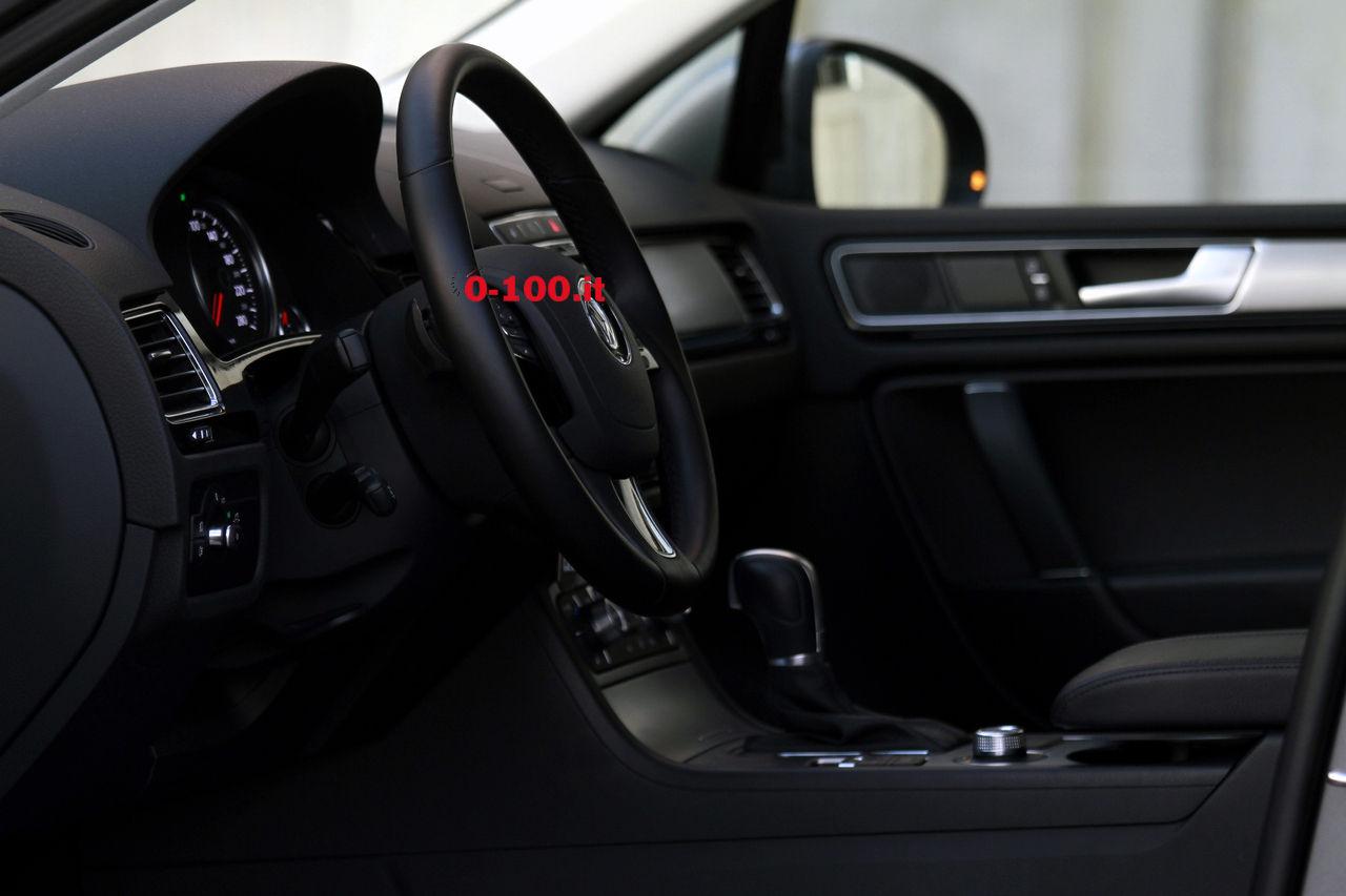 volkswagen-touareg-3000-v6-tdi-test-drive-impressioni-prova-su-strada_0-100_28