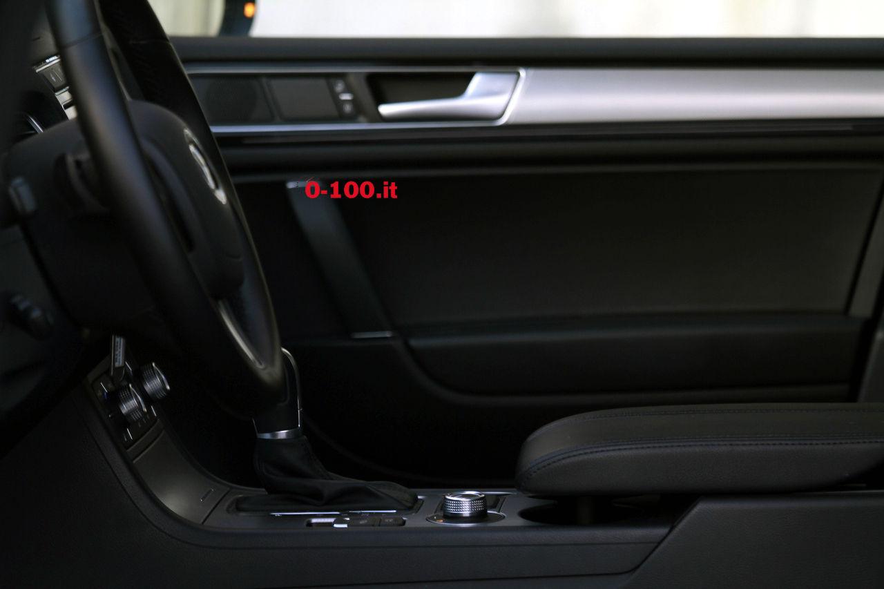 volkswagen-touareg-3000-v6-tdi-test-drive-impressioni-prova-su-strada_0-100_29