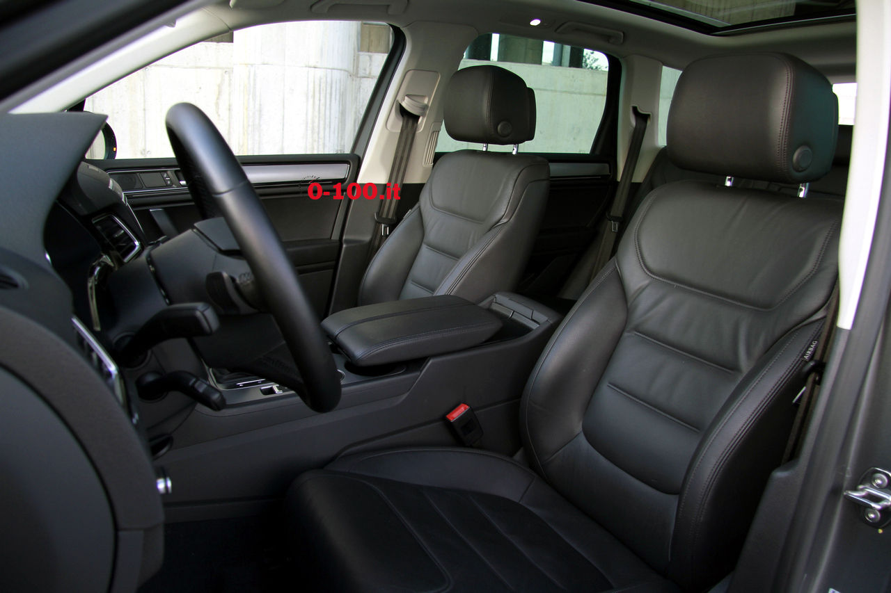 volkswagen-touareg-3000-v6-tdi-test-drive-impressioni-prova-su-strada_0-100_31