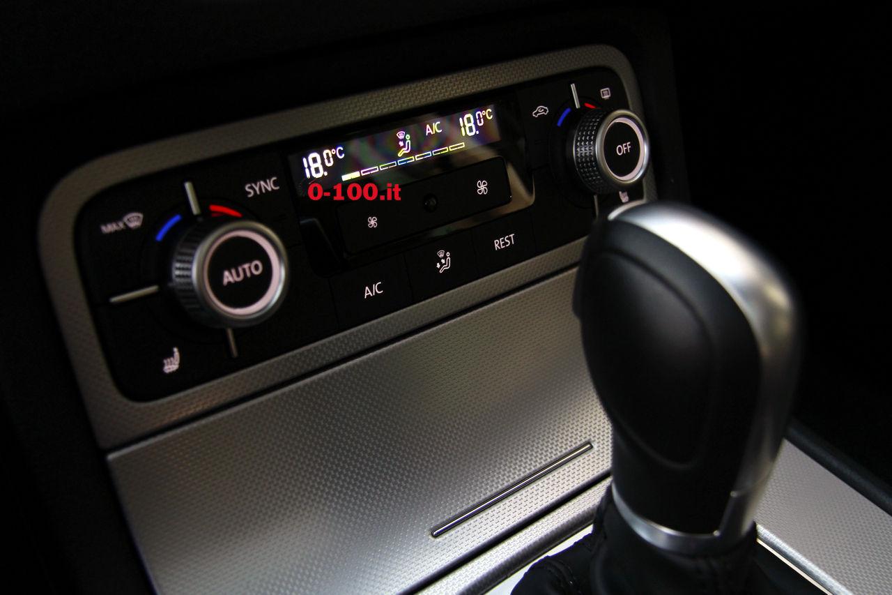 volkswagen-touareg-3000-v6-tdi-test-drive-impressioni-prova-su-strada_0-100_34