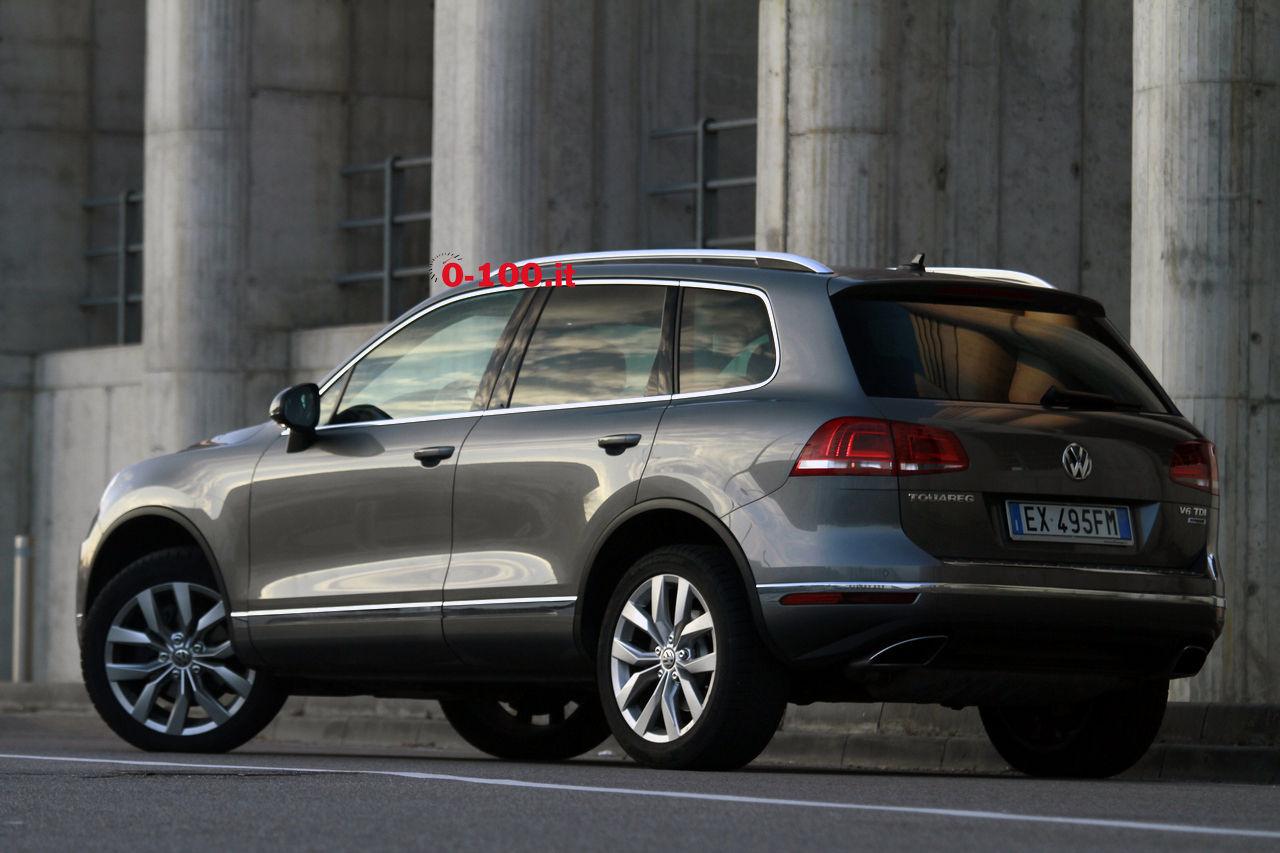 volkswagen-touareg-3000-v6-tdi-test-drive-impressioni-prova-su-strada_0-100_4