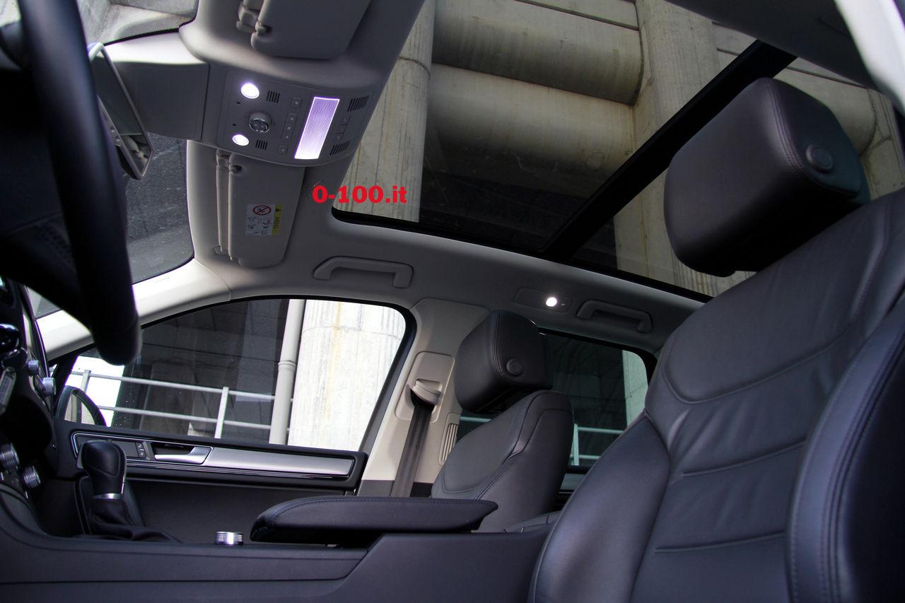 volkswagen-touareg-3000-v6-tdi-test-drive-impressioni-prova-su-strada_0-100_41
