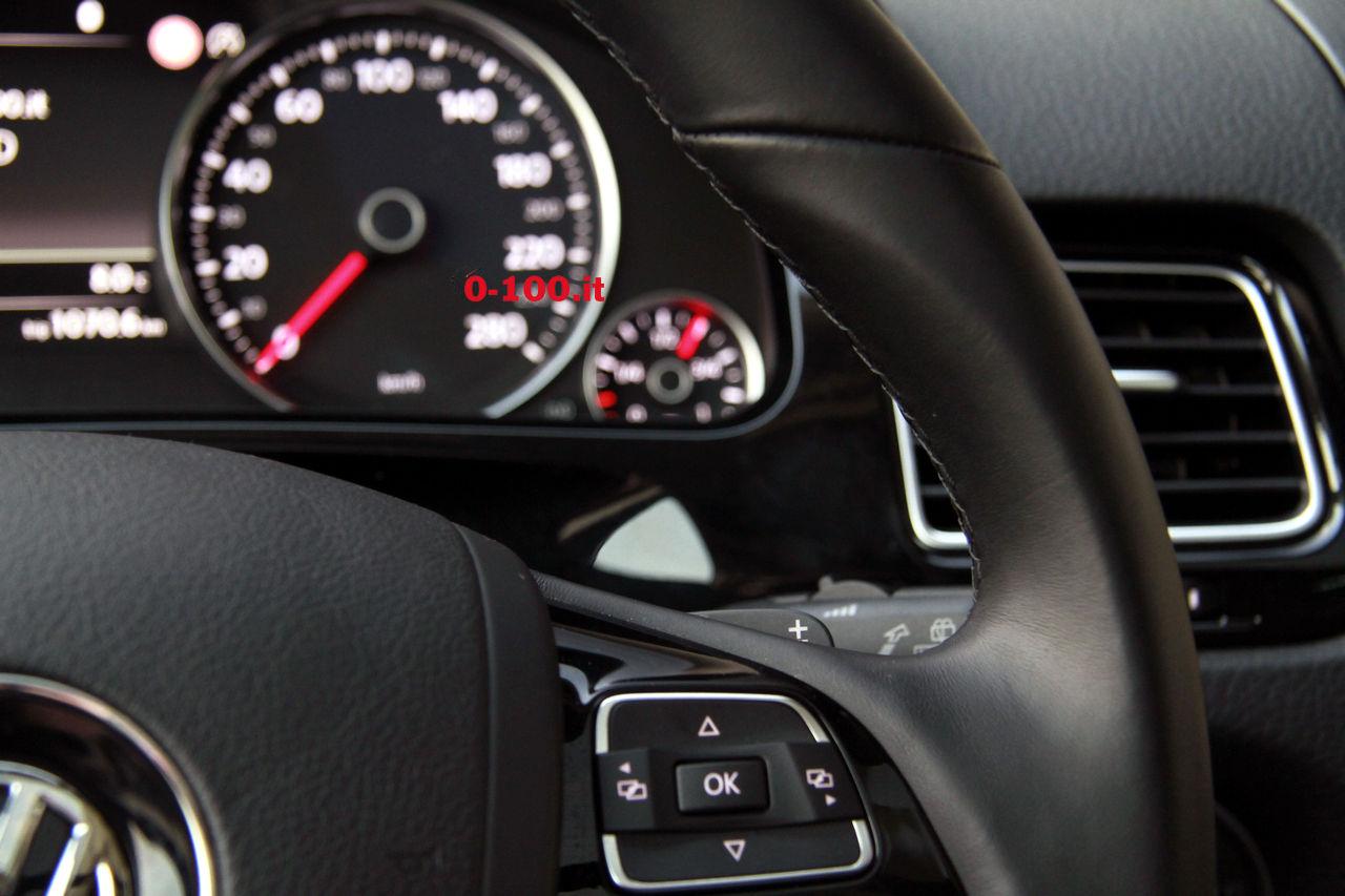 volkswagen-touareg-3000-v6-tdi-test-drive-impressioni-prova-su-strada_0-100_43