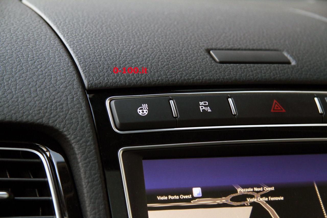 volkswagen-touareg-3000-v6-tdi-test-drive-impressioni-prova-su-strada_0-100_44