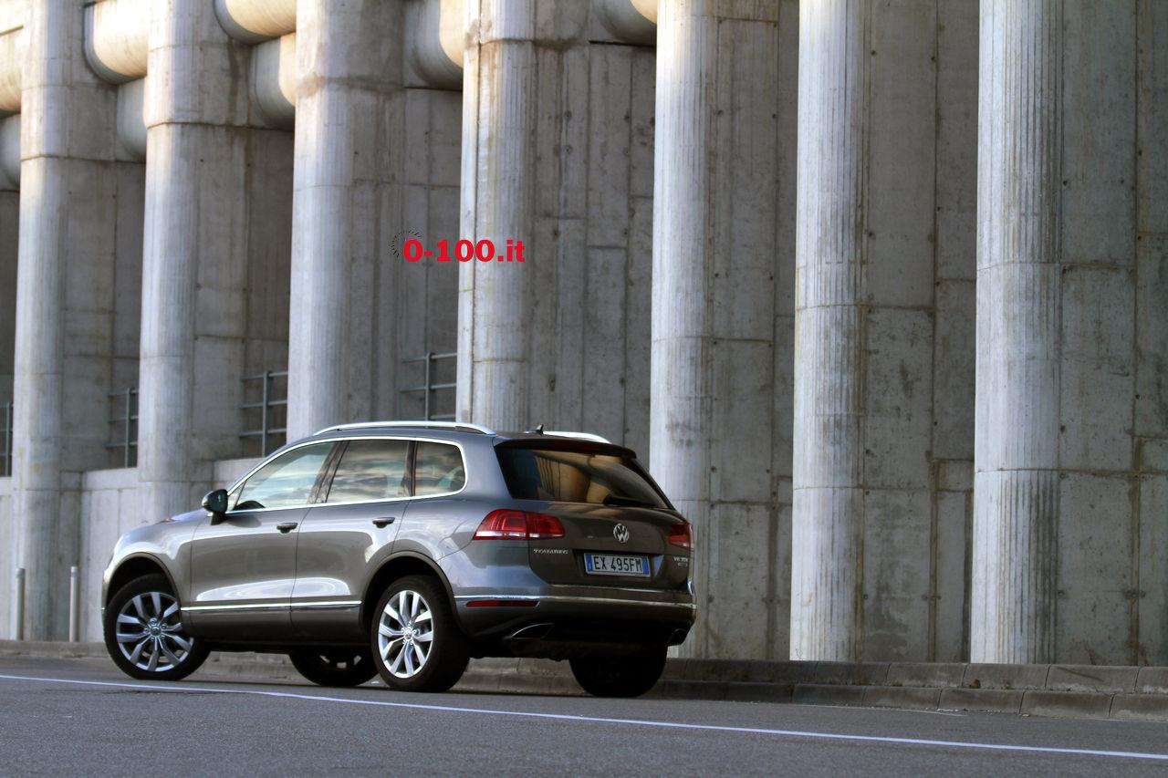 volkswagen-touareg-3000-v6-tdi-test-drive-impressioni-prova-su-strada_0-100_5