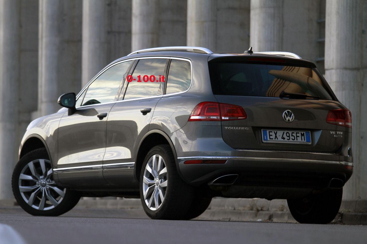 volkswagen-touareg-3000-v6-tdi-test-drive-impressioni-prova-su-strada_0-100_6