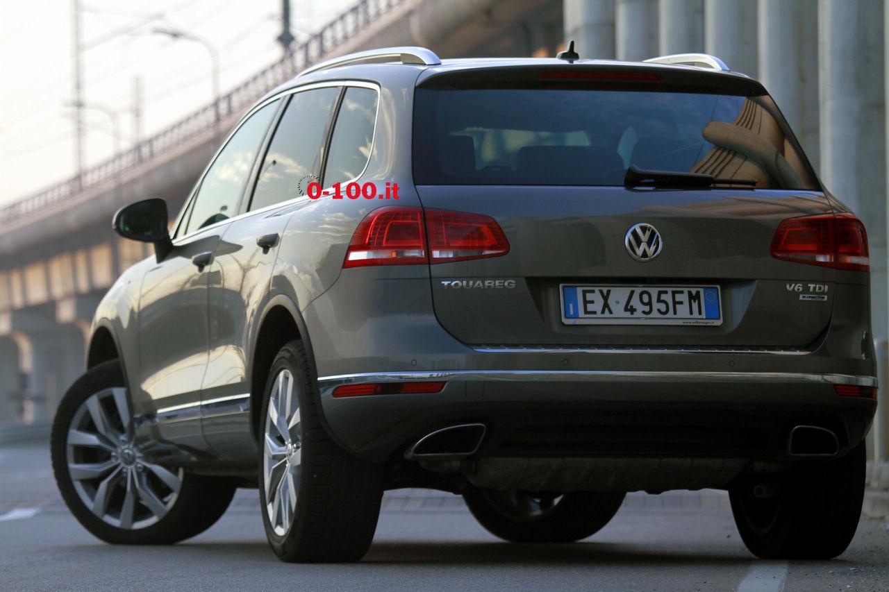 volkswagen-touareg-3000-v6-tdi-test-drive-impressioni-prova-su-strada_0-100_7