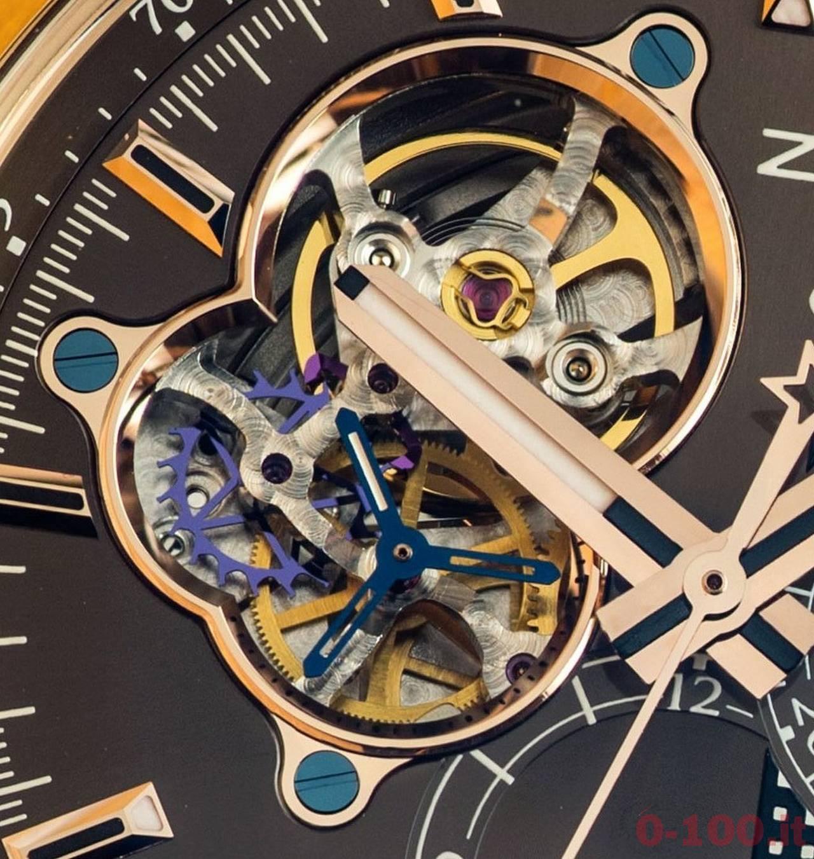 zenith-el-primero-chronomaster-1969-cohiba-edition-anniversario-prezzo-price_0-10018