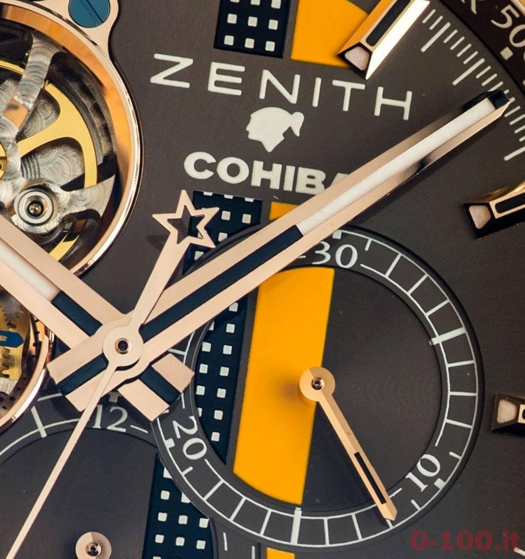 zenith-el-primero-chronomaster-1969-cohiba-edition-anniversario-prezzo-price_0-10019