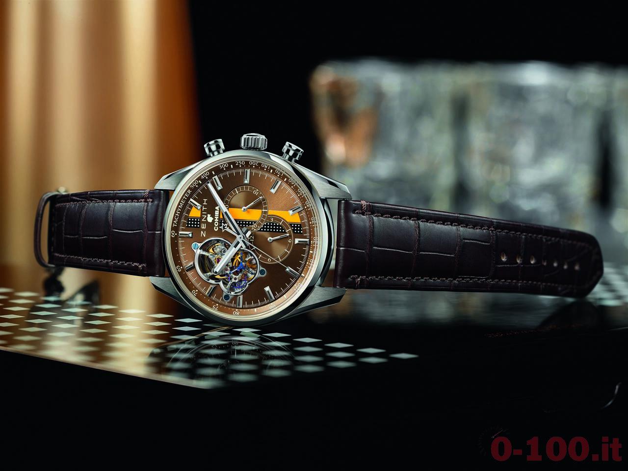 zenith-el-primero-chronomaster-1969-cohiba-edition-anniversario-prezzo-price_0-1004