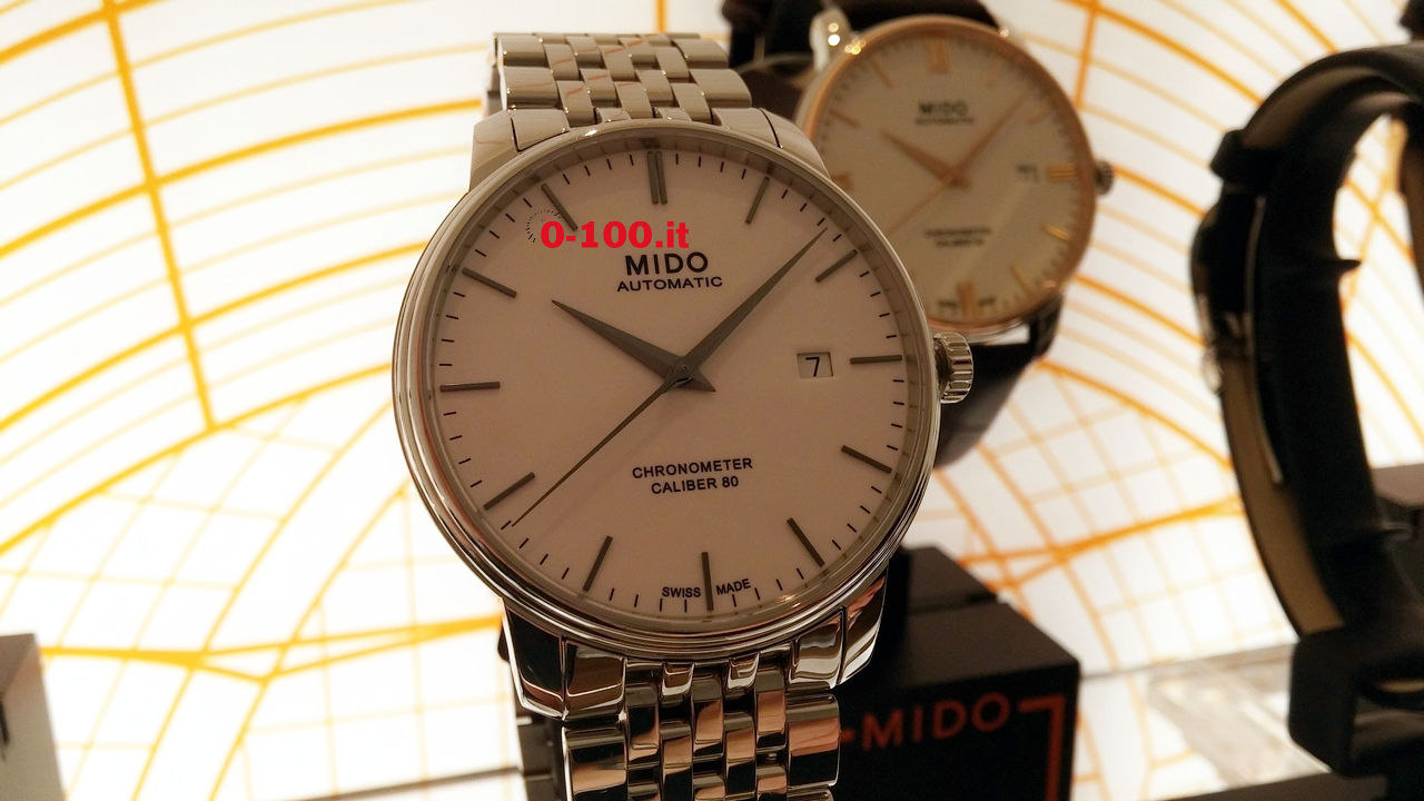 MIDO_0-100_46