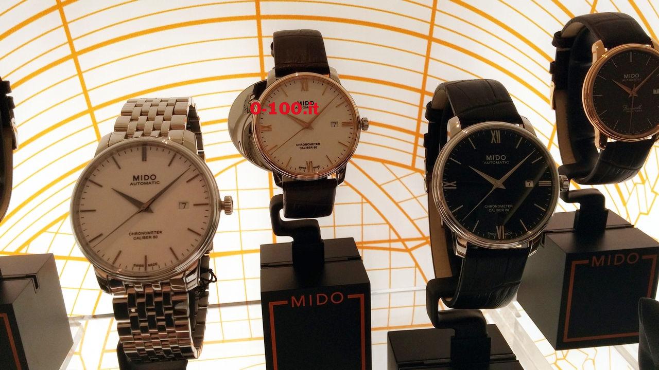 MIDO_0-100_49
