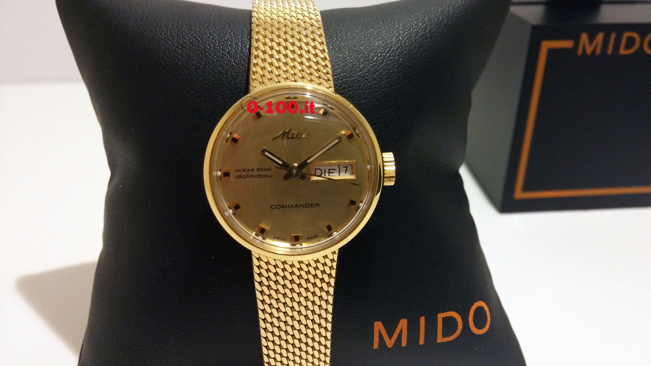 MIDO_commander-heritage-chronometer-datoday-automatic-0-100_7